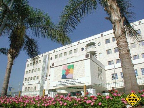 Израильская клиника Шнайдер – чем она так популярна и что там лечат?