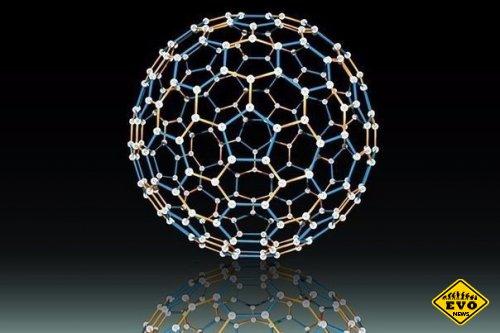 Загадка наблюдателя: 5 знаменитых квантовых экспериментов