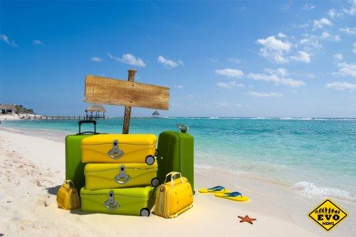 Бюджетный отдых: основные критерии