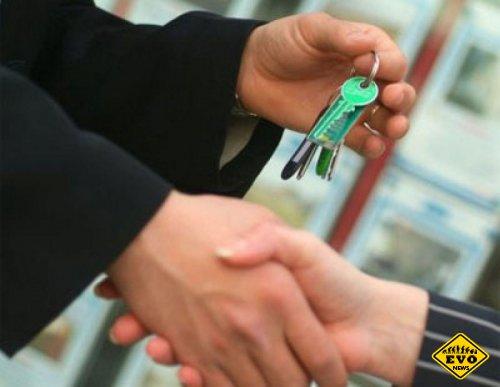Нужен ли брокер при аренде комнаты в Киеве