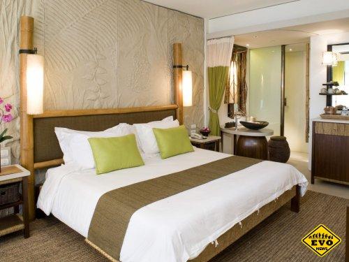Как правильно выбрать обстановку для спальни?