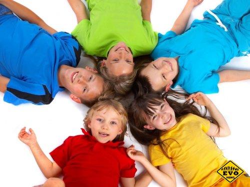 Игры для детей – полезные советы