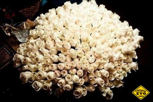 Обзор службы доставки цветов Flowers-sib в Муроме