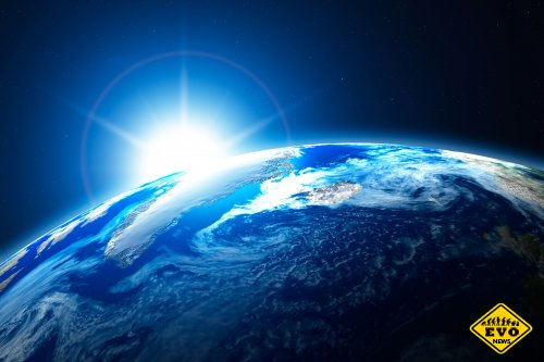 Астрономы нашли сразу три аналога Земли