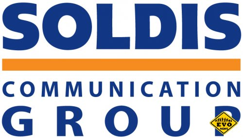 SOLDIS Communication Group