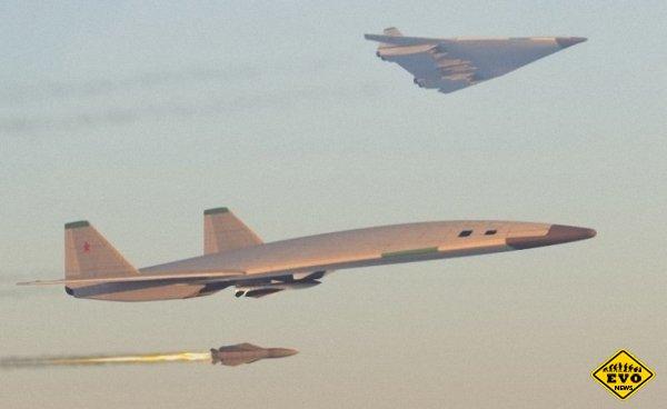 Россия испытала гиперзвуковой летательный аппарат Yu-71