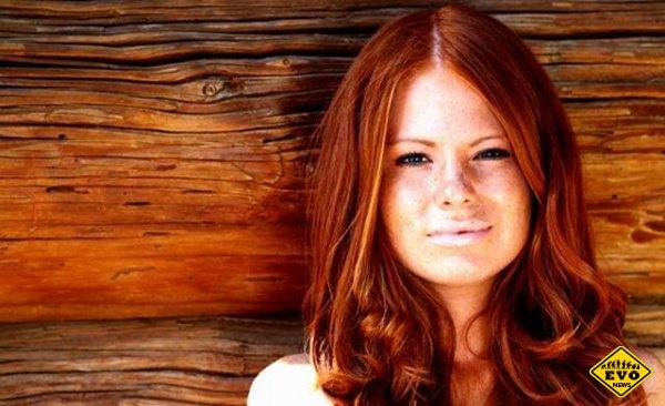 Интересные факты о волосах, которые врядли слышали