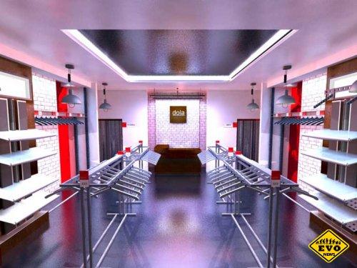 Секреты планировки торгового помещения для успешных продаж