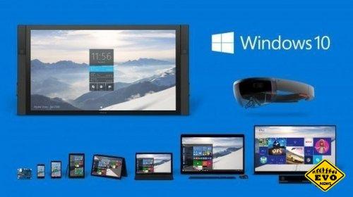 Windows 10 станет последней версией ОС от Microsoft