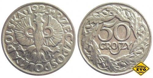 �������� ������� � 1917-1923 ��.