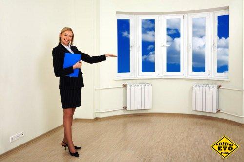 Насколько выгоден поиск недвижимости через агентства?