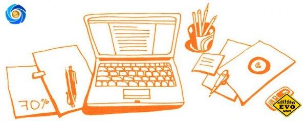 Где взять контент или как решить вопрос с наполнением блога?