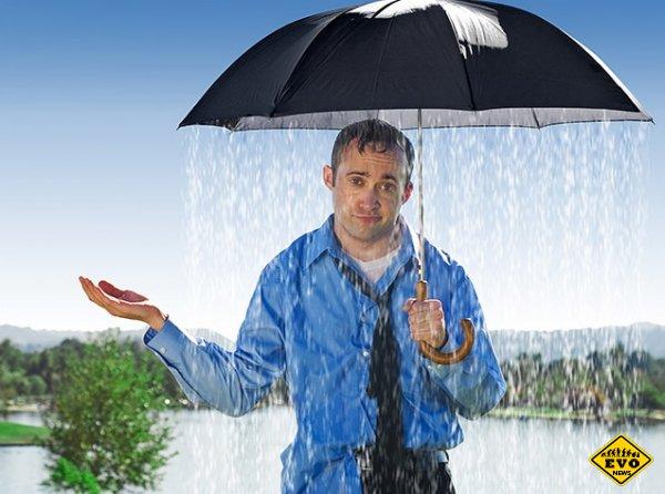 10 самых крутых преимуществ пессимиста