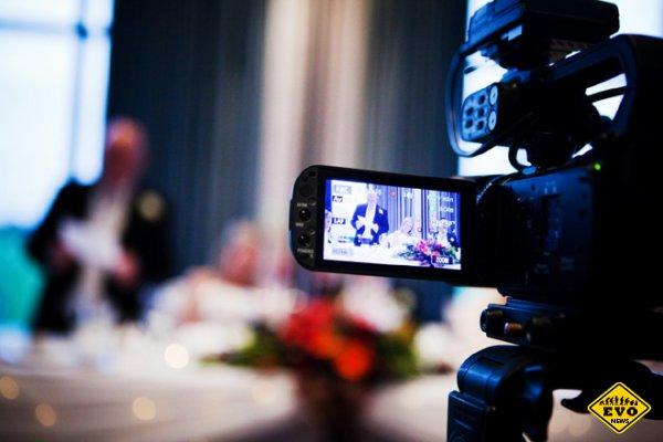 Как найти работу Видеооператором