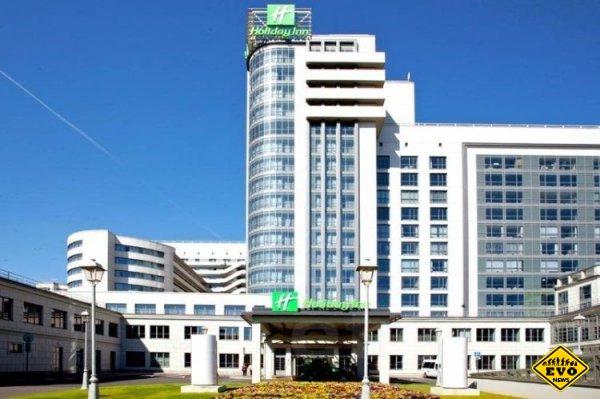 Отельные предложения для гостей Санкт-Петербурга