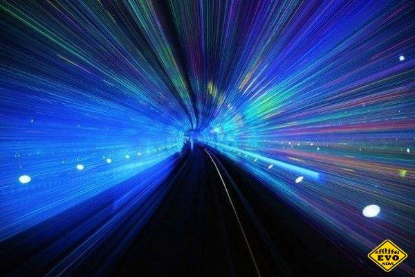 10 потрясающих открытий в физике