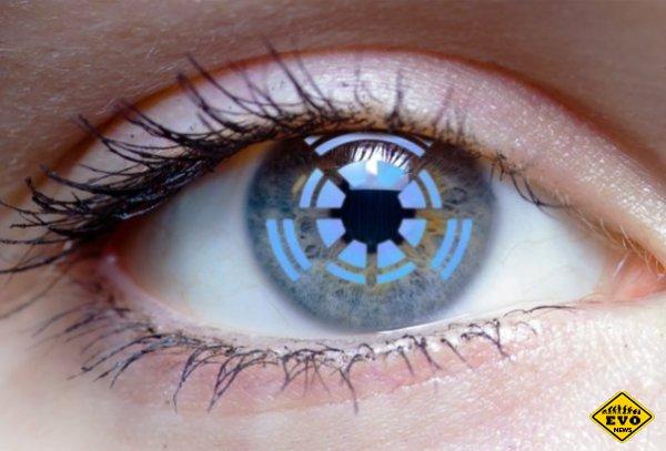 Искусственный хрусталик в три раза повысит остроту зрения