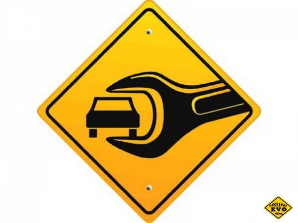Ремонт и усиление рессор автомобилей