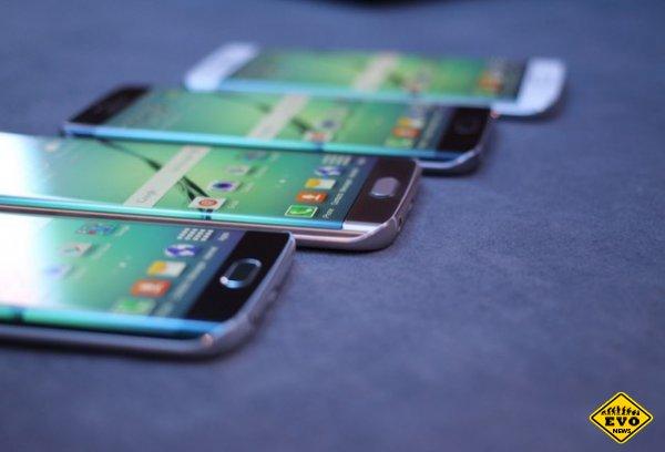 Samsung бесплатно раздаст смартфоны владельцам iPhone