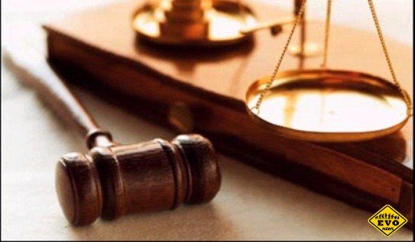 Поступайте юридически грамотно