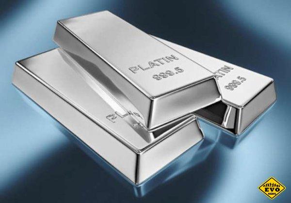 Интересные факты о дорогих металлах
