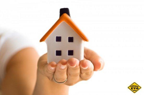 Как правильно выбрать недвижимость для покупки