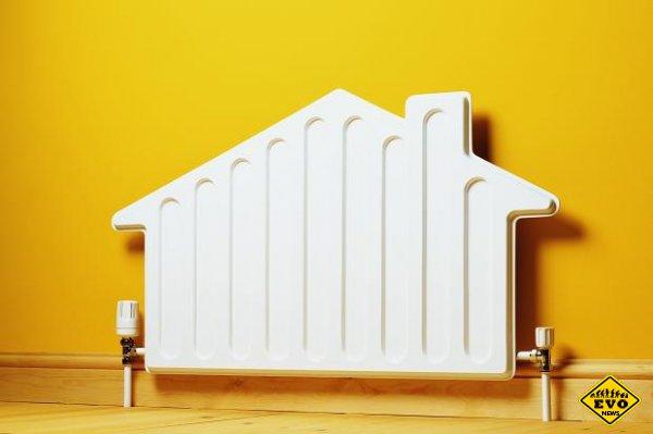 Однотрубная система отопления или коллекторная. Что лучше?