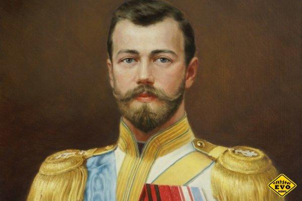 Николай II - интересные факты о великом человеке