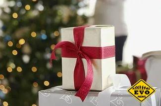 Корпоративные подарки на заказ