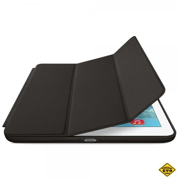 Современные чехлы для Эппл iPad mini 4