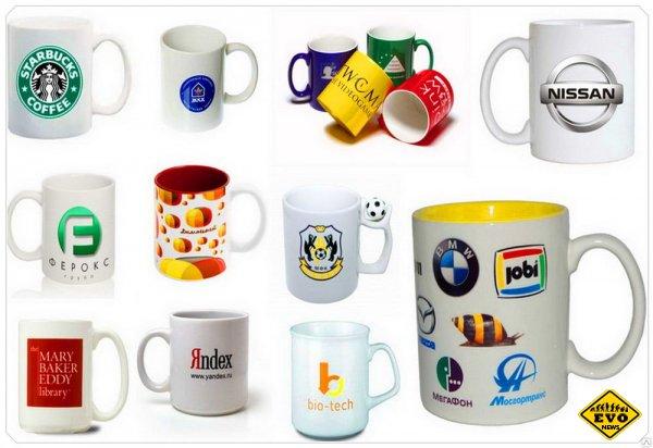 Как повысить узнаваемость бренда с помощью подарочных сувениров?