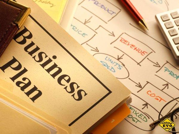 Услуги бизнес-брокера в купле-продаже бизнеса