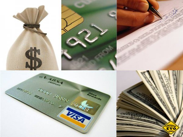 Кредитон – займы на выгодных условиях