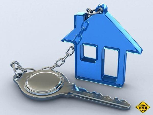 Все что нужно знать об аренде квартир посуточно