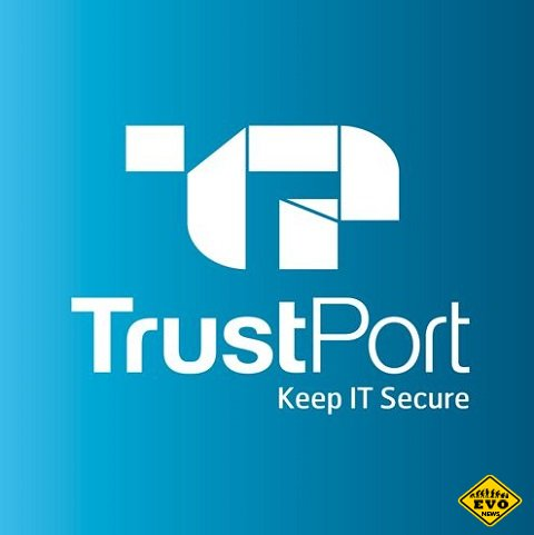 TrustPort LiveCD 2016 DC 05.03.2016