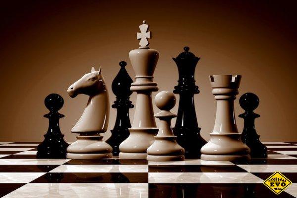 Рихард Рети - шахматист без памяти