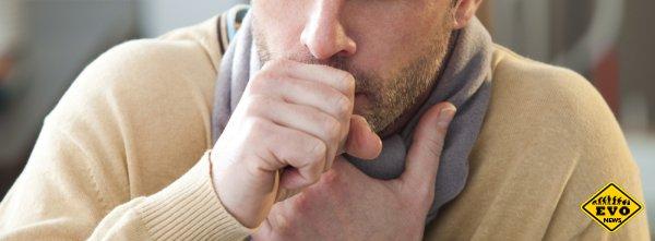 Так ли страшна пневмония