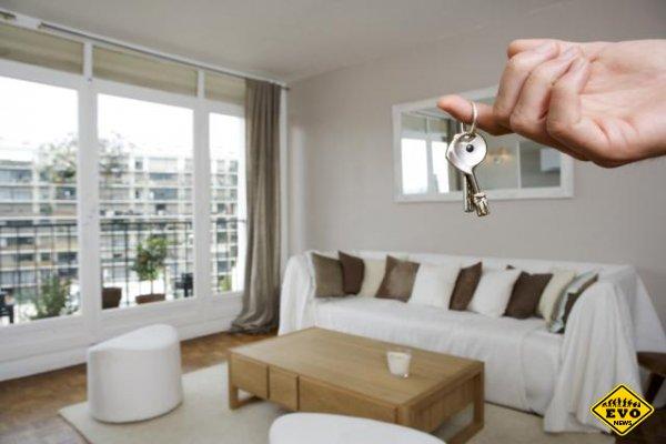 Аренда квартир через риэлторов: как не попасть впросак