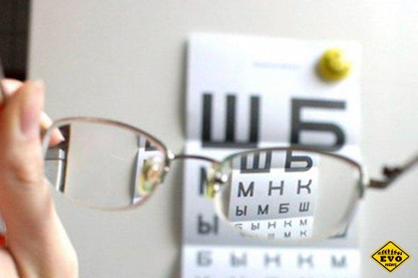 Пальминг - в помощь глазам