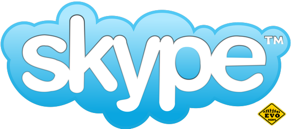 Skype 7.24.32.104 RePack (& portable) by KpoJIuK