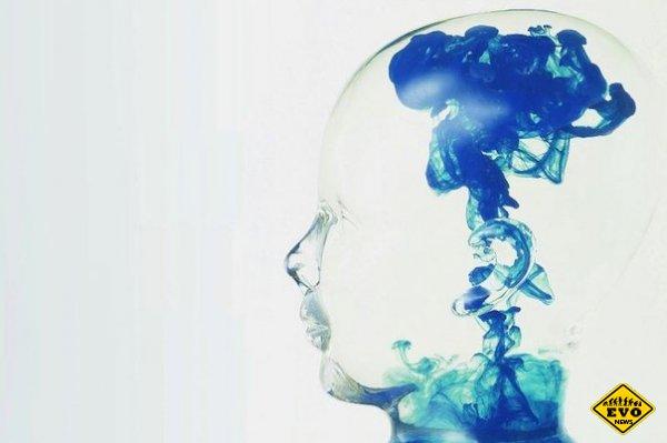 117 способов раскрыть возможности мозга