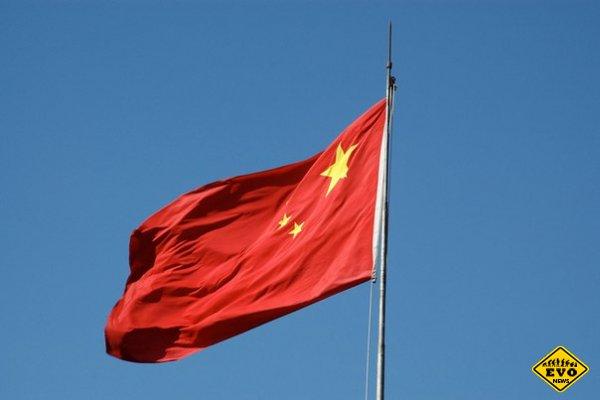 Китай первым в мире запустит «Шицзянь-10» спутник квантовой связи