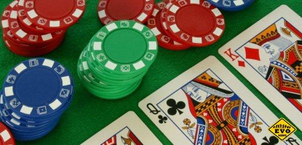 Азартные игры по знакам зодиака