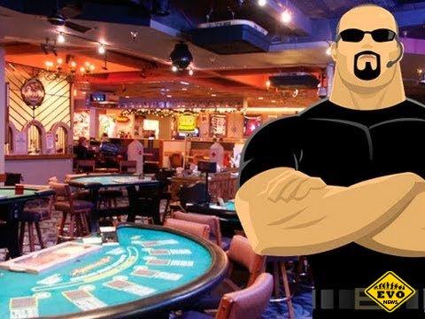 Как интернет казино защищают деньги своих клиентов?
