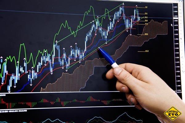 OBRforex. Почему этот рынок так популярен?