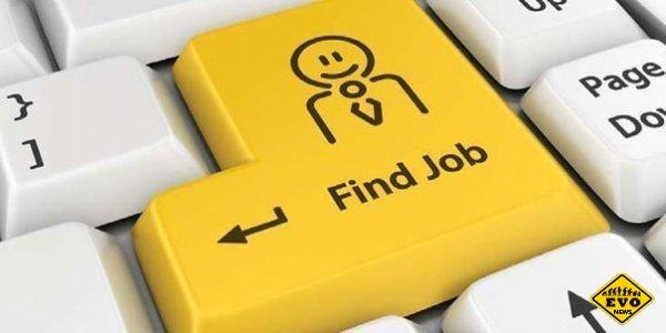 27 советов, как написать резюме, чтобы устроиться на высокооплачиваемую работу.