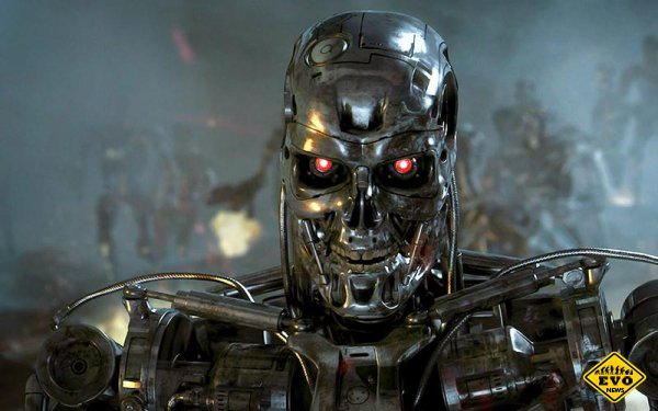 Может ли искусственный интеллект защитить нас от хакеров?