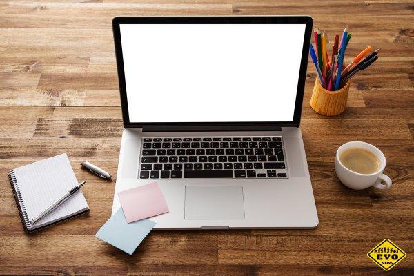 Выбираем ноутбук: 8 полезных советов