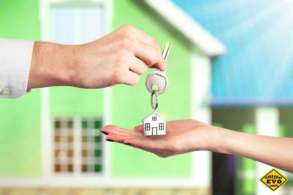 Ипотечное кредитование или ипотека?