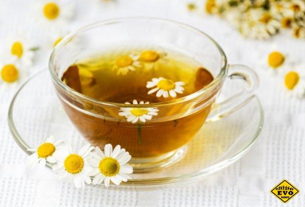 Компонент ромашкового чая убивает раковые клетки